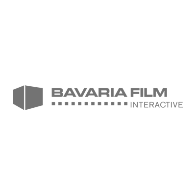 Bavaria Film Interactive